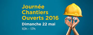 news-chantiers-ouverts